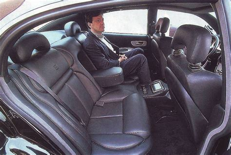 bugatti sedan interior vwvortex com bugatti mulls four door sedan says no f