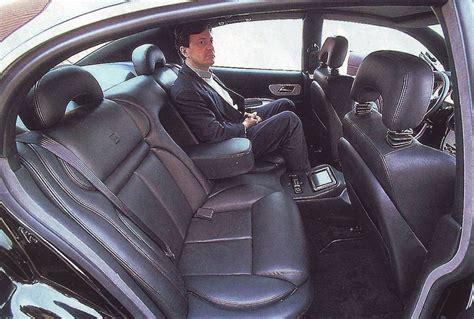 Porsche used a german promissory note called a schuldschein to partially fund the development and. VWVortex.com - Bugatti mulls four-door sedan - Says no F'in way to SUV