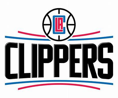 Clippers Los Angeles Transparent Svg Vector Logos