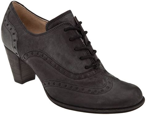 Best Oxford Shoes Best 20 Oxford Shoes Ideas On Oxfords