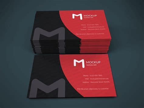150+ Free Business Card Mockup Psd Templates Download Free Business Card Frames For Uber Driver Flower Design Mobile Broderbund File Templates Cleaning Service Llc Template Corel Draw