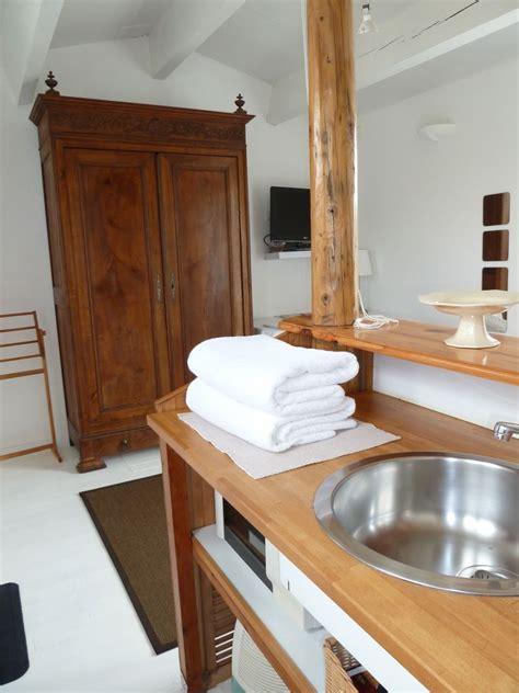chambres d hotes ile d yeu chambre d 39 hôtes yeu autrement sylvie lemarignier