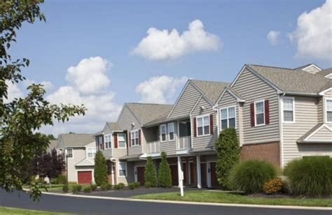 Apartment Guide Pine Valley Apartments