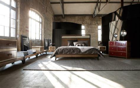 chambres a coucher roche bobois la chambre à coucher roche bobois inspiréz vous du haut