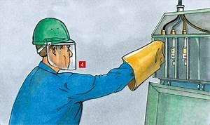 16 Ampere Schmelzsicherung : unterschiede zwischen schmelzsicherung und ~ Jslefanu.com Haus und Dekorationen