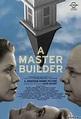 A Master Builder - Movie Trailers - iTunes