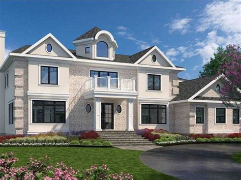 Ranked #2 best retirement communities in ny 2019! Old Westbury Real Estate - Old Westbury NY Homes For Sale ...