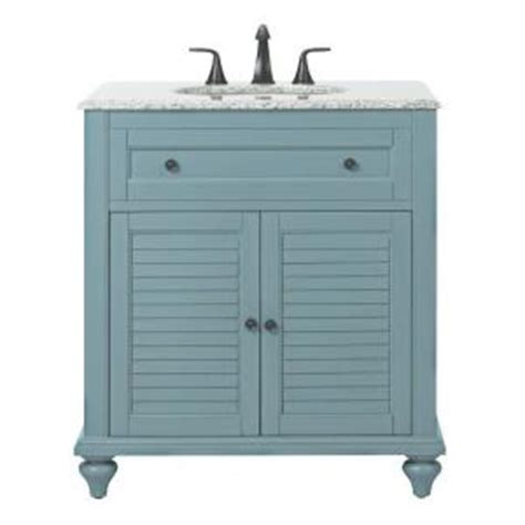home decorators collection hamilton shutter 31 in vanity
