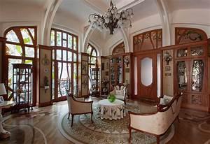 Interior design trends 2017: Modern living room – HOUSE ...