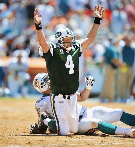 140 Best Brett Favre Images On Pinterest Packers