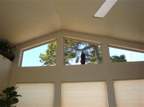 trapezoid windows window replacement price guide