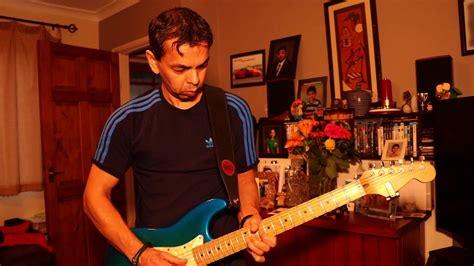 Guitar Riffs - YouTube