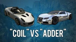 During the story mode, characters don't have enough amount of money to buy supercars. Gta 5 - best car adder bugatti vs entity xf koenigsegg - grand theft auto v. Game Walkthrough