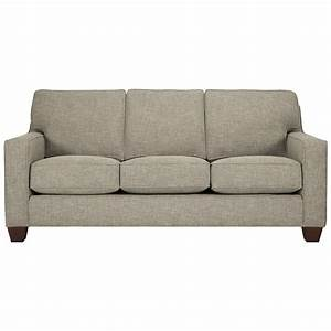 city furniture york pewter fabric sofa With furniture upholstery york