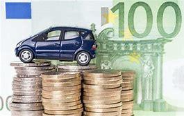 сколько стоит растаможить 2 литровый автомобиль