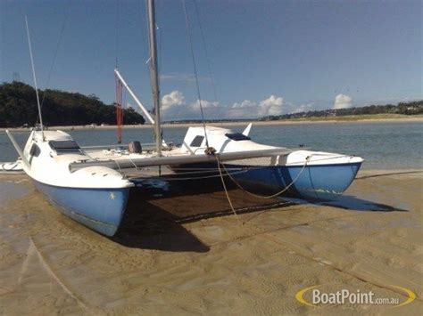 Seawind 24 Catamaran For Sale Australia by 15 Best Our Seawind Kin Images On Pinterest Boating