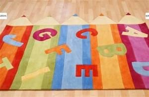 Tapis pour chambre de bebe et chambre d39enfant tapis pas for Tapis enfant avec canapé marly