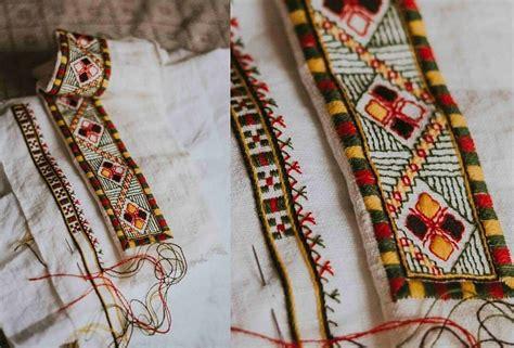 Krustpils krekls   National costumes, Latvian, Latvia