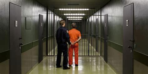 lets stop treating mental illness    crime