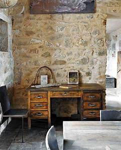 Idee Per Arredare Casa In Stile Siciliano