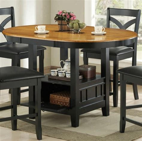 counter height kitchen tables home design tips