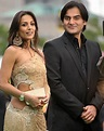 When Malaika Arora Poured Her Heart Out, Talking About ...