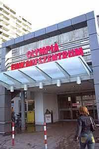 Oez München öffnungszeiten : shops gesch fte restaurants oez einkaufscenter shopping center in m nchen oez olympia ~ Orissabook.com Haus und Dekorationen