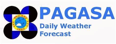 Explain pagasa, define pagasa, meaning of pagasa Typhoon 'Yolanda' is now outside PAR   PAGASA Weather ...
