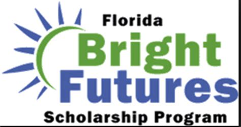 What You Need To Know About The Bright Futures Scholarship. Who Makes Shopping Carts Vinyl Strip Door Kits. Human Dependence On Technology. Lawyers In Los Angeles Ca Att Uverse Vs Cable. Bob Jenkins Pest Control Locksmith Trenton Nj. Carnival Credit Card Application. Drug Addiction A Disease Doggie Poop Stations. Breast Cancer Funding Statistics. Paralegal Online Classes Sip Business Trunking