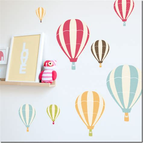 giveaway wall decals  kids   orchard