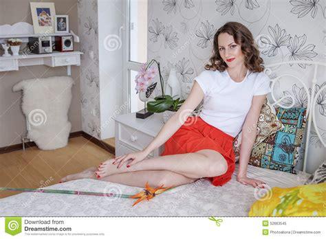chambre a coucher femme chambre a coucher femme raliss com