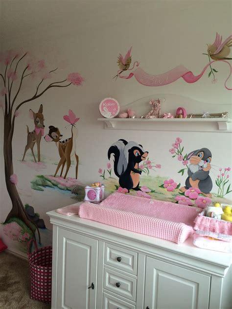 Kinderzimmer Wandgestaltung Disney by Resultado De Imagen Para Wall Mural Home Decor