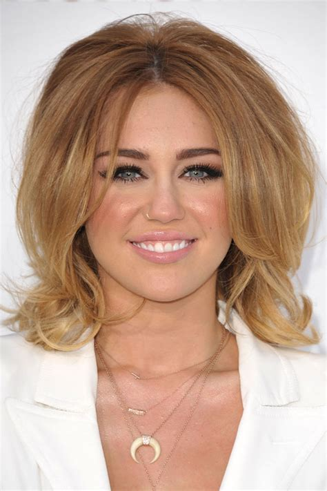the modern bouffant a trendy new hairstyle hair world