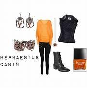 1000  images about Cabin9  Hephaestus  on Pinterest  Hephaestus Greek God Costume