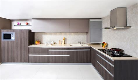 interior designs kitchen modular kitchen designs mr kitchen
