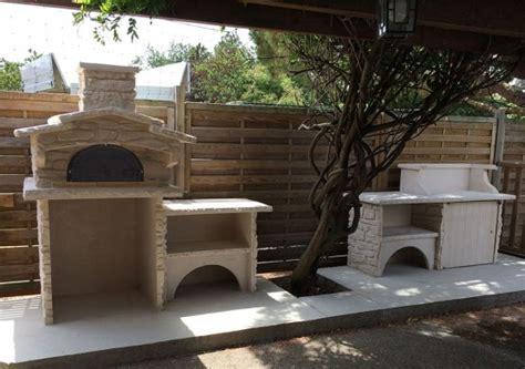 ik饌 conception cuisine meuble cuisine exterieure mobilier design petit prix chez ika cuisine exterieure meubles design meuble sous evier cuisine exterieur conception