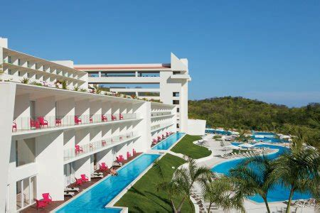christmas new year s vacations all inclusive winter