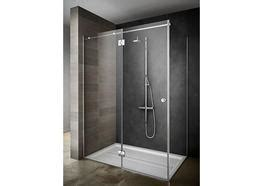 Complete Shower Units by Teuco Uk Ltd Search Our Baths More On Specifiedby