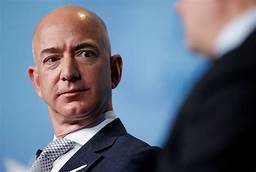 Amazon Next In Line To Face Antitrust scrutiny under a new agreement between US regulators…