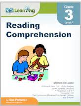 free third grade reading comprehension free printable third grade reading comprehension worksheets k5 learning literacy ideas