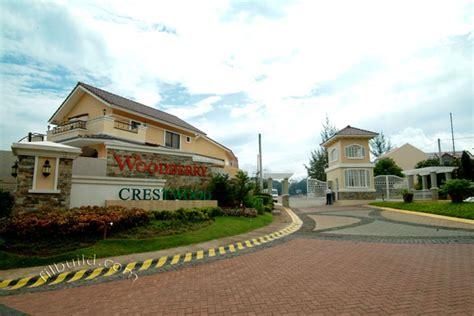 san luis antipolo city rizal real estate home lot