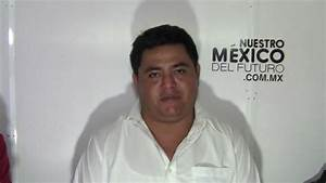 Manuel Uribe