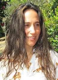 gabriela ponce author  sanguinea