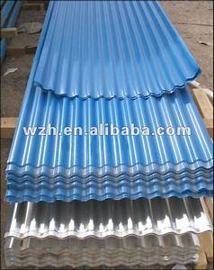 corrugated sheet metal prices lowes shop sheet metal at With cost of tin sheet