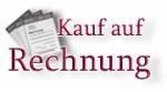 Zahlung Per Rechnung : zahlung auf rechnung bezahlung per rechnung ~ Themetempest.com Abrechnung