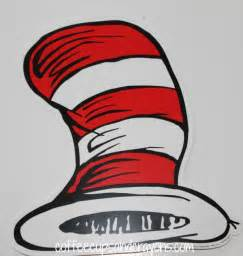 cat in the hat hat cat in the hat math activities for preschool coffee cups