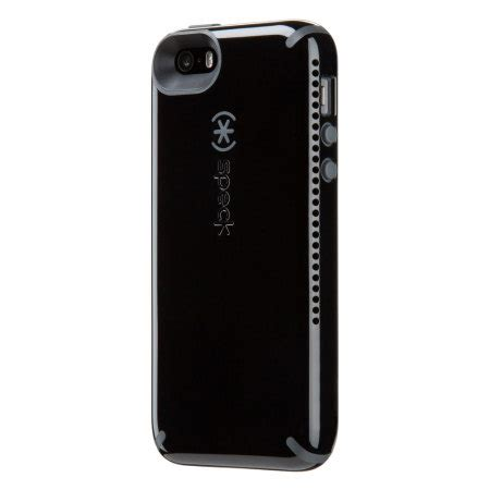 speck iphone 5s speck candyshell ed iphone 5s 5 black grey
