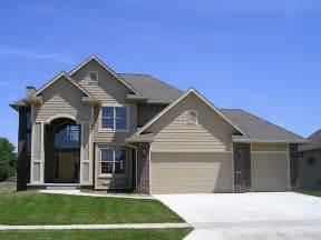 2 story home designs plan 020h 0116 find unique house plans home plans and floor plans at thehouseplanshop