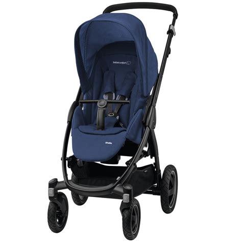 siege auto pebble bebe confort poussette stella de bébé confort