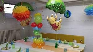 Deko Für 1 Geburtstag : kindergeburtstag kindereventagentur glueckskinder karlsruhe ~ Buech-reservation.com Haus und Dekorationen